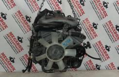 Продается двигатель на Suzuki Escudo TX92W H27A