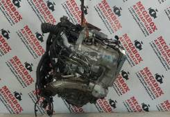 Продается двигатель на Nissan JUKE F15 MR16DDT