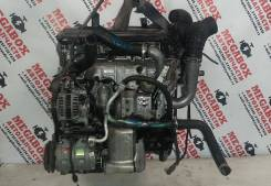 Продается двигатель на Nissan Presage U30 YD25DDTI