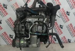 Продается двигатель на Nissan Serena PNC24 YD25DDTI