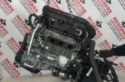 Продается Двигатель на Mitsubishi Outlander CW5W 6B31