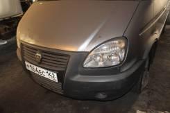 ГАЗ 2217 Баргузин. Продается ГАЗ 2217 (Р 164 ЕС 142)