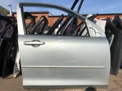 Дверь боковая Mazda Demio, DY3R, DY3W, DY5R, DY5W