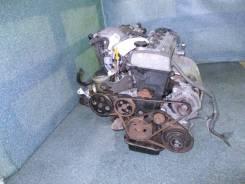 Двигатель Toyota 7A-FE ~Установка с Честной гарантией~