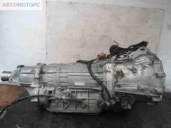 АКПП Subaru Tribeca (WX) 2004 - 2014, 3.6 л, бензин (TG5D9Cjcaa-US)