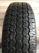 Bridgestone Dueler H/T, 245/70R16