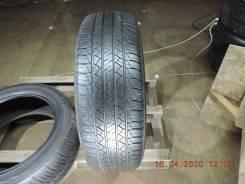Michelin Latitude, 225/65 R17