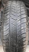 Michelin Energy E3A, 175/65 R14