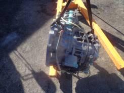 Продам АКПП RE4F04 для Nissan Cefiro 32 VQ25DE