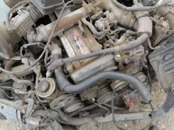 Продам двигатель 1GGZE Toyota Crown