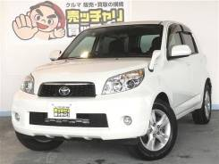 Toyota Rush. автомат, 4wd, 1.5 (109л.с.), бензин, б/п. Под заказ