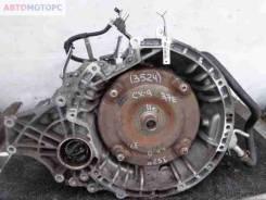 АКПП Mazda CX-9 (TB) 2011, 3.7 л, бензин (AWB119090 TF-81SC)