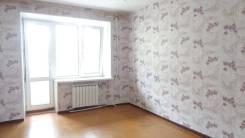 2-комнатная, проспект Блюхера 1б. ЖД Слобода, частное лицо, 48,0кв.м.
