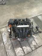 Двигатель 4A92 1.6 для Mitsubishi Lancer и ASX 4А92