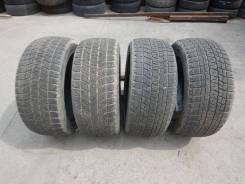 Bridgestone Blizzak DM-V1, 285/50 R20
