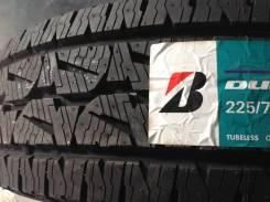 Bridgestone Dueler A/T 001, 225/75 R16 104S TL