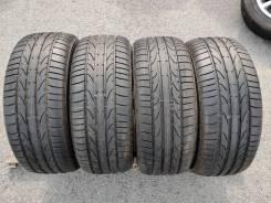 Bridgestone Potenza RE050, 225/50 R16