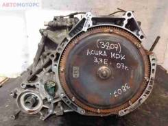 АКПП Acura MDX II (YD2) 2006 - 2013, 3.7, бензин (BYFA)
