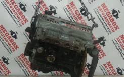 Продается Двигатель на Toyota 5AFHE