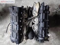Двигатель JEEP Grand Cherokee IV (WK2) 2010 - НАСТ. Время, 3.6 бенз