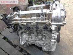 Двигатель Hyundai Tucson (TL) 2015 - НАСТ. Время, 1.6 бензин (G4FJ)