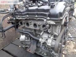 Двигатель KIA Sorento II (XM) 2009 - 2018, 2.4 бензин (G4KJ)