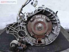 АКПП Mazda CX-9 (TB) 2006 - 2016, 3.7, бензин (AW2319090 TF81SC)