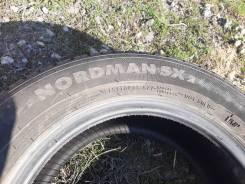 Nokian Nordman, 175/70 R13