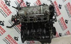 Продается Двигатель на Toyota 4SFE