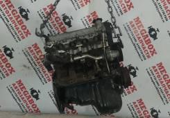 Продается двигатель Toyota 5E
