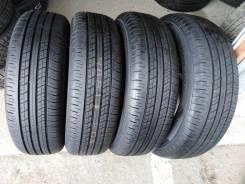 Dunlop Enasave EC300, 215/70 R16