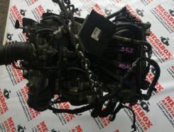 Продается Двигатель на Toyota 3SZVE