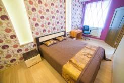 2-комнатная, улица Панькова 29. Центральный, частное лицо, 50,0кв.м. Комната