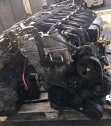 Двигатель X20D1 Chevrolet Epica 2.0 143 л. с