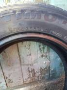 Hankook Optimo K406, 215/65/16