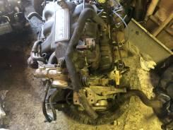 Двигатель в сборе EGH 3.8 Chrysler Town&Country