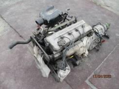 Продажа двигатель KA24DE N. Datsun LFD22 в Находке
