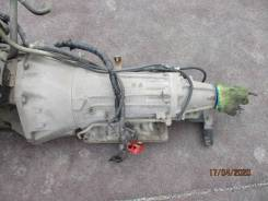 Продажа АКПП 2WD Nissan Datsun LFD22 в Находке