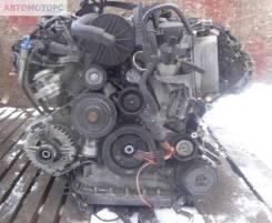 Двигатель Mercedes CL (C216) 2006 - 2014, 5.5 бензин (273961)