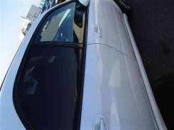 Дверь Subaru Impreza WRX, правая задняя GDA GDB