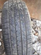 Bridgestone B390, 195/60/15