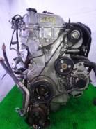 Двигатель Mazda LF-VD на Premacy CREW Mazda 5