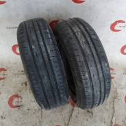 Bridgestone Ecopia PZ-X, 185/65 r14