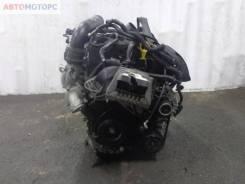 Двигатель Volkswagen Jetta VI (162,163) 2010 -, 1.8 бенз (CPR)