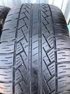 Pirelli Scorpion STR, 275/70 R16
