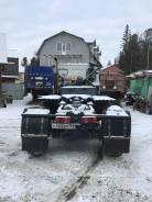 Tatra T815. Продам седельный тягач Татра Т815-290N3T, 12 000куб. см., 19 100кг., 6x6