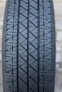 Bridgestone SF-248, 155/80 R13