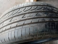Bridgestone Regno GR-9000, 245/45 R-19