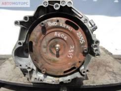 АКПП AUDI A6 C6 (4F) 2004 - 2011, 3.2 бензин (HWD)