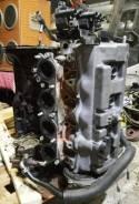 Двигатель в сборе 3S-FE катушечный!